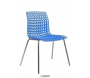AMATI - стул пластиковый