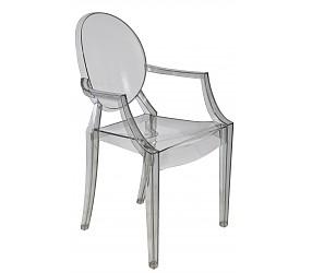 ELIOS - стул пластиковый