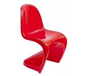FESTA - стул пластиковый