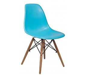 KORD ABS PP - стул пластиковый