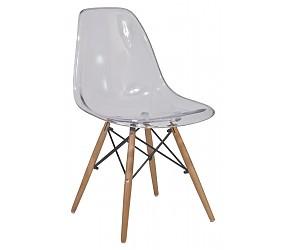 KORD C - стул пластиковый