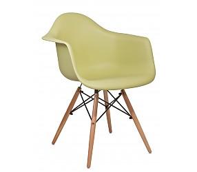 KORD ARM PP - стул пластиковый