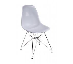 KORD M - стул пластиковый