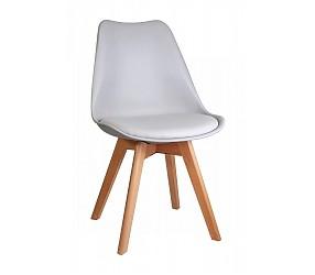 BLISS - стул пластиковый