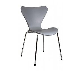 DIVA - стул пластиковый