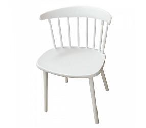 MILT - стул пластиковый