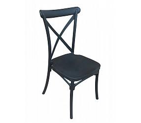 RAFF - стул пластиковый