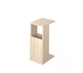 SOFTFORM - стол приставной (SZ-0150608)