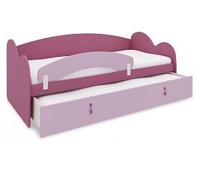 МИА - тахта с дополнительным спальным местом
