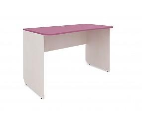 МИА - стол прямой