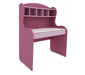 МИА - стол с полками