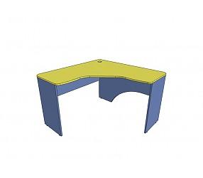 МИА - стол угловой