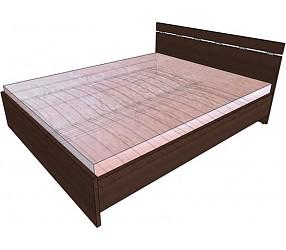 PALERMO - кровать