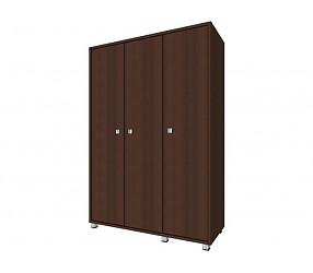 PALERMO - шкаф гардеробный (PLR-416611 + 3 PLR-556101)