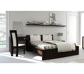 PALERMO - коллекция для спальной комнаты