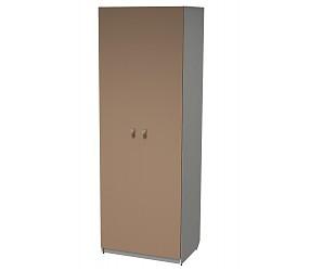 СИЛУЭТ - шкаф-гардероб (СФ-264106)