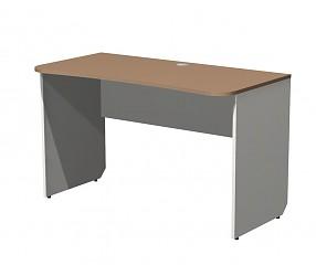 СИЛУЭТ - стол прямой (СФ-267511)