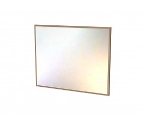 СИЛУЭТ - зеркало навесное