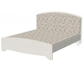 СТРЕКОЗА - кровать