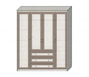 СТРЕКОЗА - шкаф комбинированный с ящиками