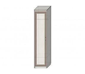 СТРЕКОЗА - шкаф-пенал гардеробный