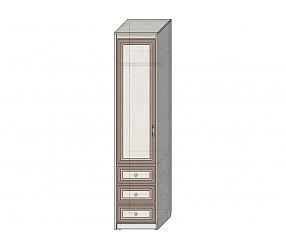 СТРЕКОЗА - шкаф-пенал комбинированный