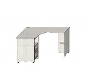 СТРЕКОЗА - стол угловой