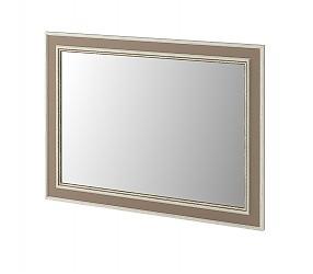 СТРЕКОЗА - зеркало настенное (СФ-317801)