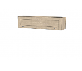 ВЕРЕС - шкаф навесной (СФ-396031)