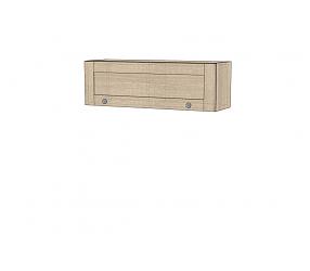 ВЕРЕС - шкаф навесной (СФ-396021)