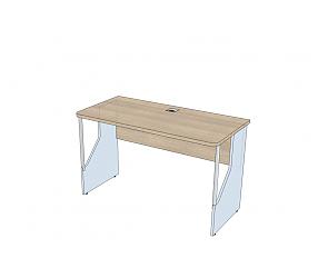 ВЕРЕС - стол прямой (СФ-391501)