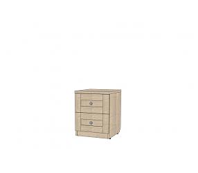 ВЕРЕС - тумба прикроватная (СФ-392903)