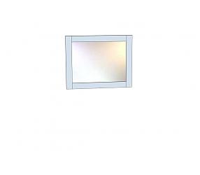 ВЕРЕС - зеркало (СФ-397801)