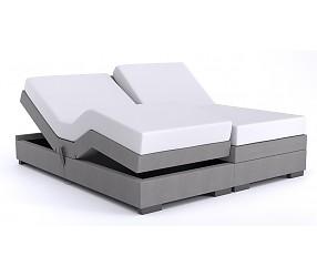 МАЛЬТА - кровать