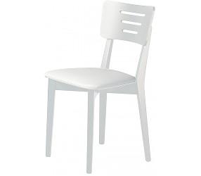ЭЛИС - стул деревянный
