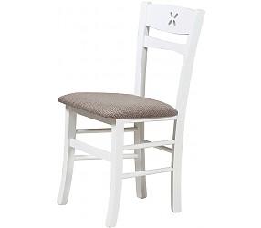 МАЙЯ - стул деревянный