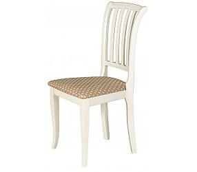МАРИНА - стул деревянный