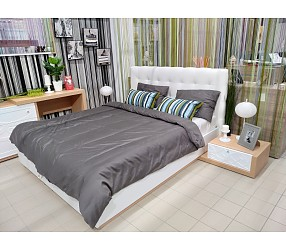 ШАРМИ - коллекция для спальной комнаты