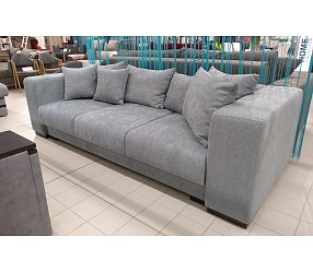 ПОРТО 3М - диван прямой раскладной