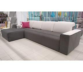 РИК 3МУ - диван угловой раскладной