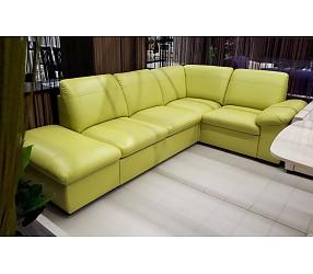 ВЕГАС - диван угловой раскладной