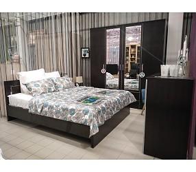 МАРИКА - коллекция для спальной комнаты