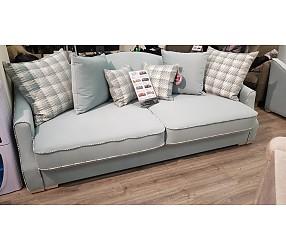 ВЕРСАЛЬ - диван прямой раскладной с креслом