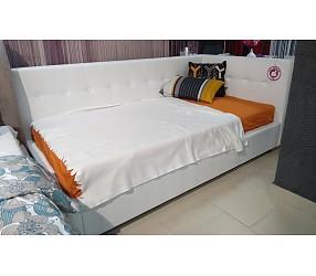 ЗАРА - кровать (1000 х 2000 без подъёмного механизма)