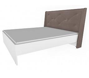 АДЕМИ - кровать без подъёмного механизма