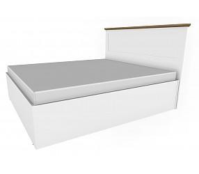 АДЕМИ - кровать с подъёмным механизмом