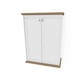 АДЕМИ - шкаф (125H011)