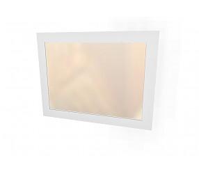 АДЕМИ - зеркало (118Z001)