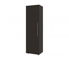 АЛИСА - шкаф-гардероб (33H003+33H101)