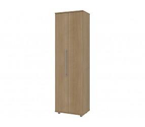 АЛИСА - шкаф с полками (33H002+33H102)